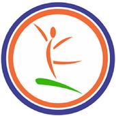 Medicheck Hospital icon