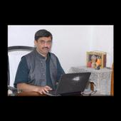 Samarthanam Trust for Disabled icon