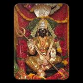 Shree Sunama Jakini Maatha icon