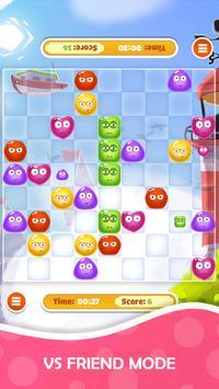 Emotion Lines apk screenshot