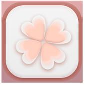 四叶草书籍 icon