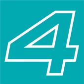 EAD 4Linux icon