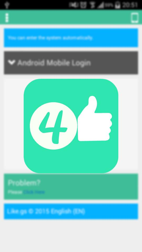 Pro 4 Liker New 2018 for Android - APK Download