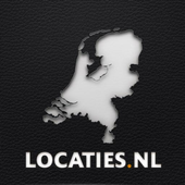 Venues Netherlands icon