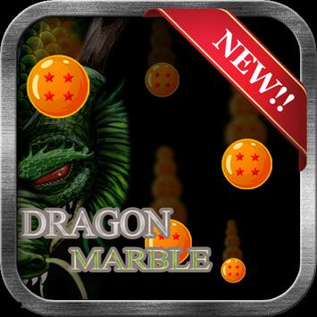 Dragon Marble Blast 2017 screenshot 3