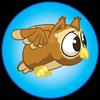 Flappy Owl アイコン