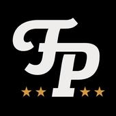 FourPlay Football icon