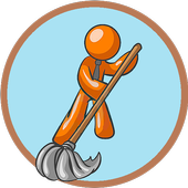 Chore Reminder icon