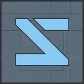 Shapix icon