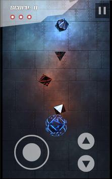 Shapix screenshot 1