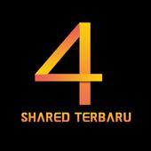 4Shared Terbaru icon