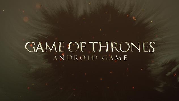 Game of Thrones (Game) screenshot 3
