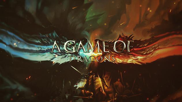 Game of Thrones (Game) screenshot 1