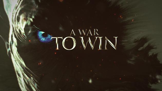 Game of Thrones (Game) screenshot 6