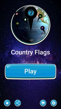 Flags Game screenshot 5