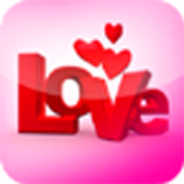 Daily Love icon