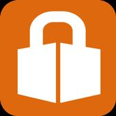 FourSure icon