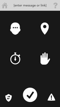 FourSure apk screenshot