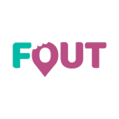 Fout App icon