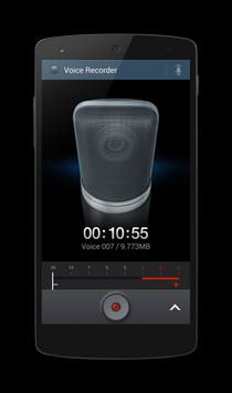 Cutter MP3 and Ringtone screenshot 3