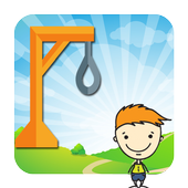 HangMan Simple Free icon