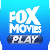 FOX Movies Play icon