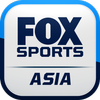 FOX Sports simgesi