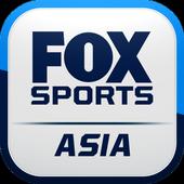 ikon FOX Sports