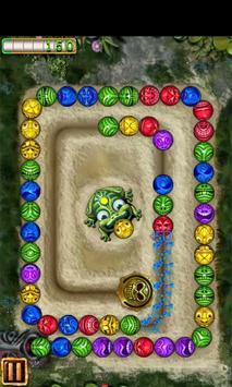 Maya Kuma apk screenshot
