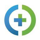 Go-Dok: Tanya Dokter Gratis Online APK