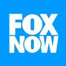 FOX NOW - On Demand & Live TV icon