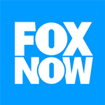 FOX NOW - On Demand & Live TV APK