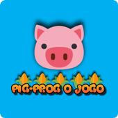 PigProg icon