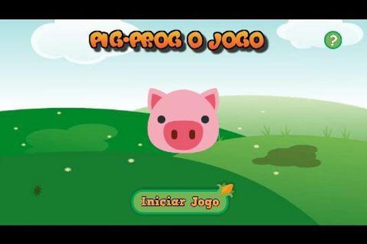 PigProg screenshot 4