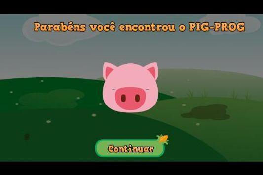 PigProg screenshot 5