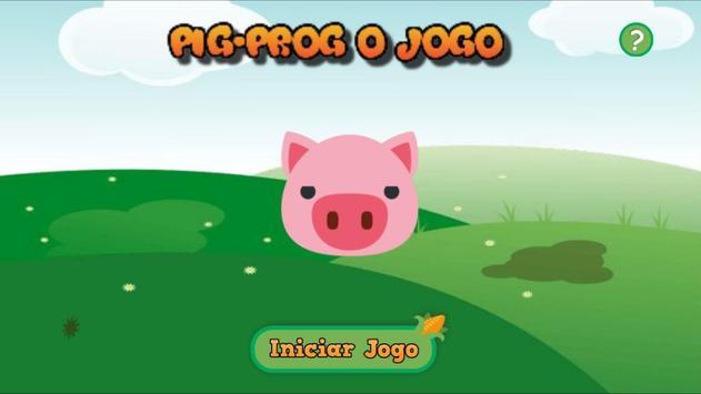 PigProg screenshot 6