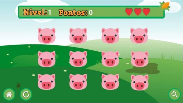 PigProg screenshot 7
