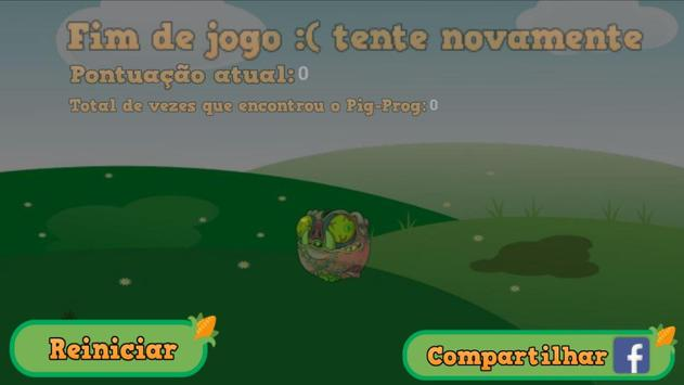 PigProg screenshot 8