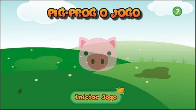 PigProg screenshot 9
