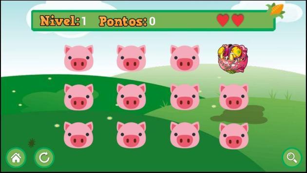 PigProg screenshot 10