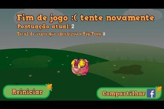 PigProg screenshot 1