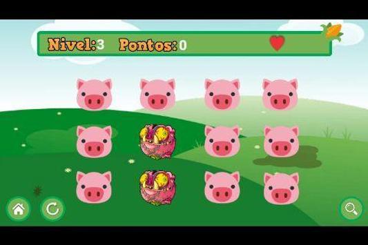 PigProg screenshot 2