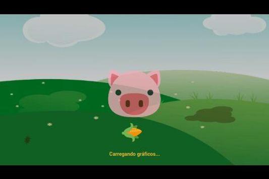 PigProg screenshot 3
