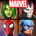 MARVEL Strike Force (Unreleased) APK