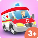 Het Kleine Ziekenhuis-APK