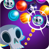 HaLLoWeen GaMe icon
