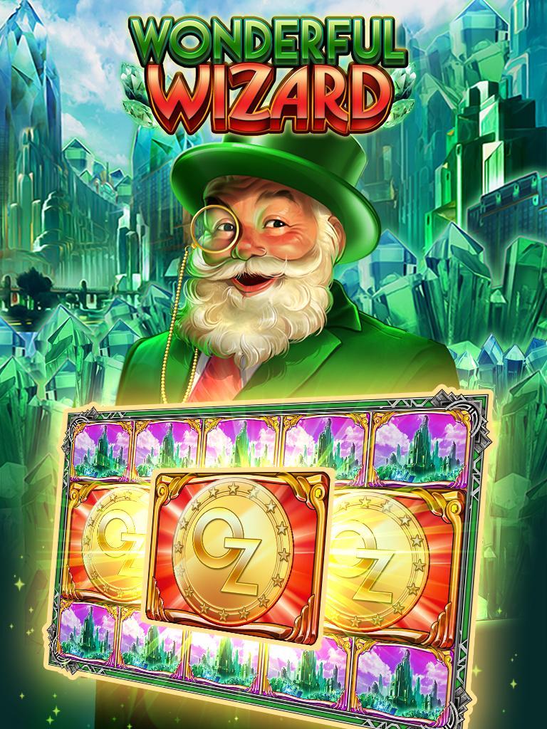 Free spins no deposit casino australia
