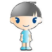 Wappo 2 icon