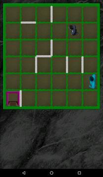 Wappo 2 apk screenshot