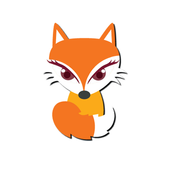 Fox Club – Chat, Video Call, Random Chatting icon